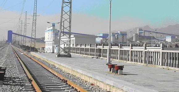 市政铁路工程监理